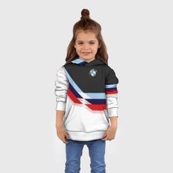 Бмв | Bmw 2018 Black & White - интернет магазин Futbolkaa.ru