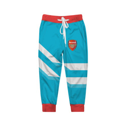 Арсенал / FC Arsenal 2018 Blue