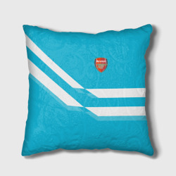 Арсенал / FC Arsenal 2018 Blue