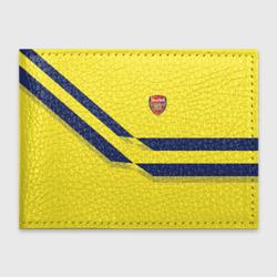 Арсенал / FC Arsenal 2018 #2