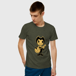 Bendy and the ink machine (10)
