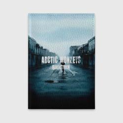Arctic Monkeys brainstorm