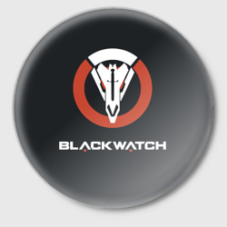 Blackwatch - интернет магазин Futbolkaa.ru