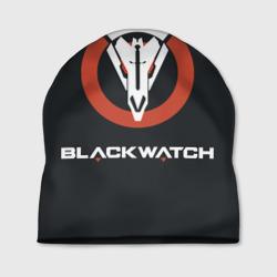 Blackwatch - интернет магазин Futbolkaa.ru