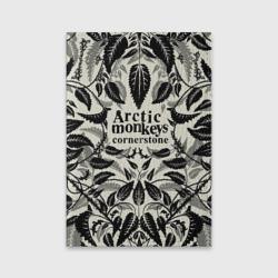 Arctic Monkeys природа