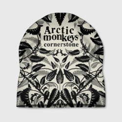 Arctic Monkeys природа
