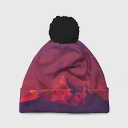 Mountain Polygon