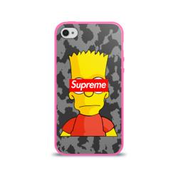 Supreme Simpsons #8