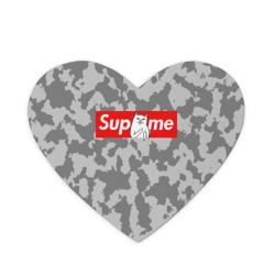 Supreme Ripndip #1