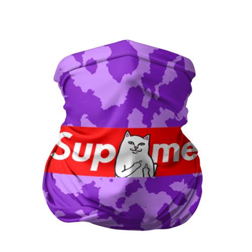 Supreme Ripndip #2