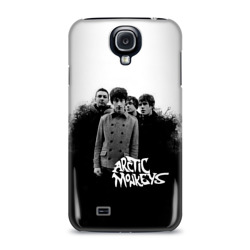 Группа Arctic Monkeys