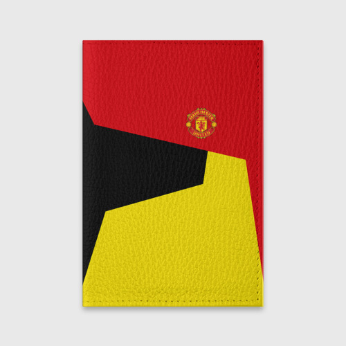 Manchester United 2018 #11