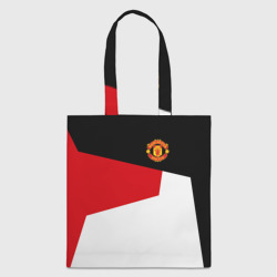 Manchester United 2018 #12