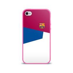 FC Barcelona 2018 #4