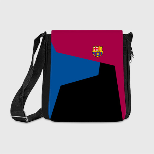 FC Barcelona 2018 #5