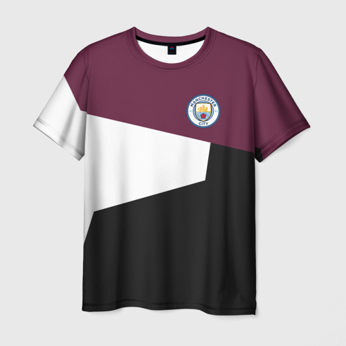 Manchester city 2018 #2