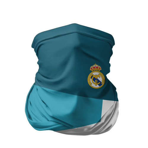 Real Madrid 2018 #5