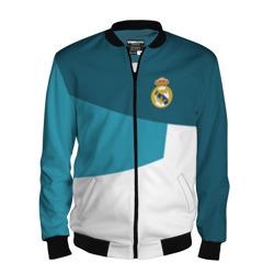 Real Madrid 2018 #5