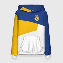 Real Madrid 2018 #6