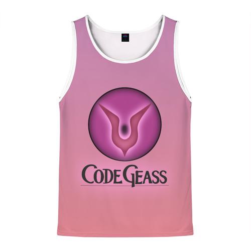 Eye Lelouch Code Geass