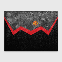 Manchester United 2018 #14