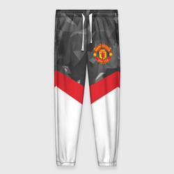 Manchester United 2018 #16