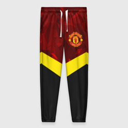 Manchester United 2018 #17