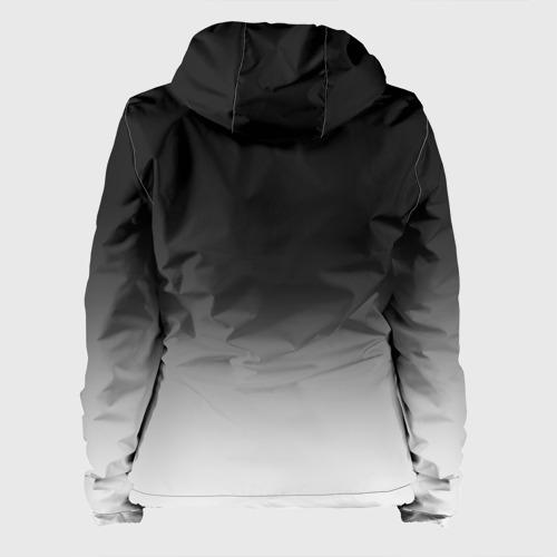 Женская куртка 3D  Фото 02, HIM