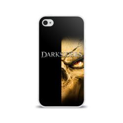 Darksiders 4