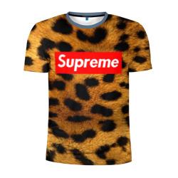 Supreme Leo