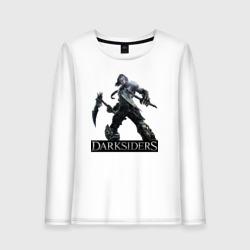 Darksiders 7