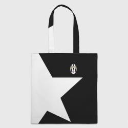 Juventus   Ювентус 2018