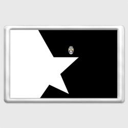 Juventus | Ювентус 2018