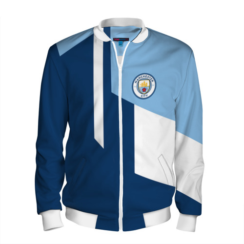 Manchester city 2018 #6