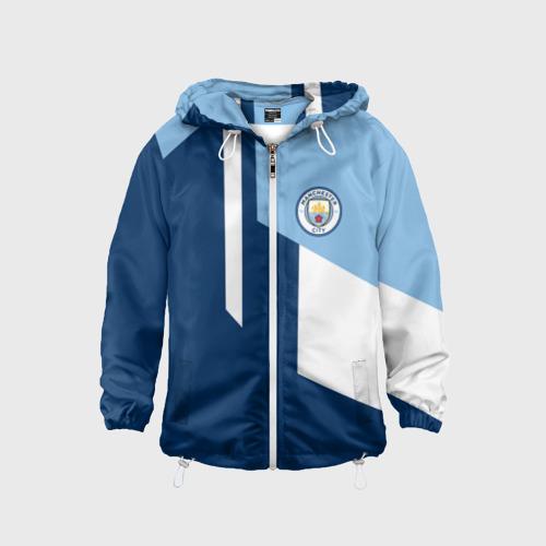 Manchester city 2018 #6