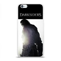 Darksiders 9