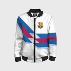 FC Barcelona #8