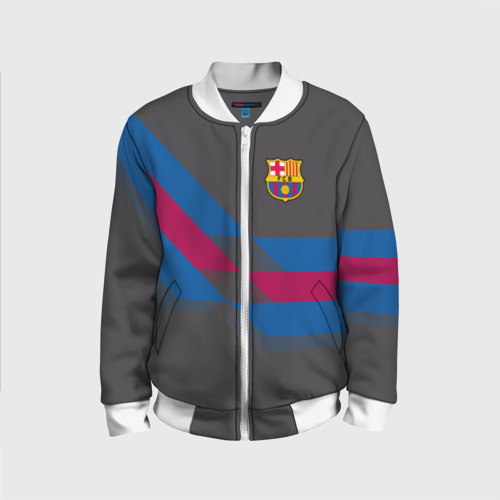 FC Barcelona #7
