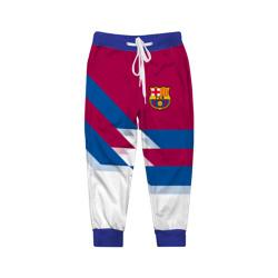 FC Barcelona #4