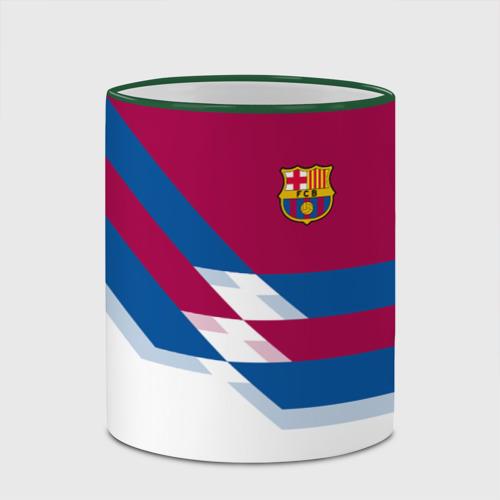 Кружка с полной запечаткой  Фото 03, FC Barcelona #4