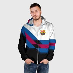 FC Barcelona #3