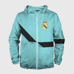Real Madrid 2018 #4