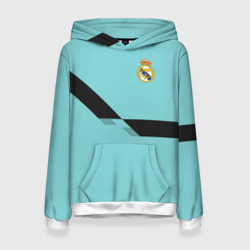 Real Madrid 2018 #4