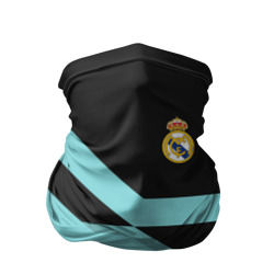 Real Madrid 2018 #2