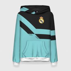 Real Madrid 2018 #2
