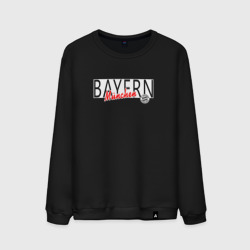 Bayern Munchen - Munchen style 2