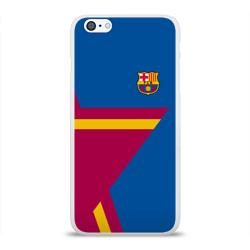 FC Barcelona 2018 Star