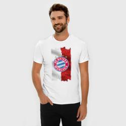 Bayern Munchen - Vintage style No. 3