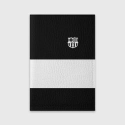 FC Barcelona Black Collection