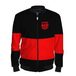 FC Barcelona Black Collection